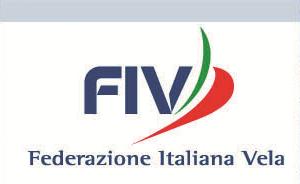 XII Zona FIV